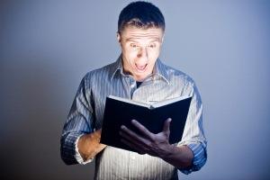 bible-study-light