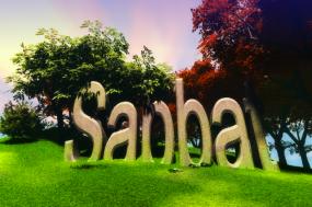 Sabbat (copyright Emile Williams)