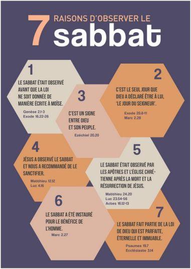 7-raisons-dobserver-le-sabbat