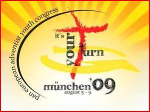 Munich 09