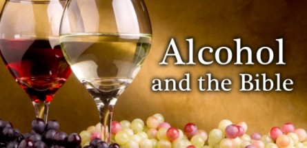 alchohol-and-the-bible