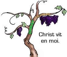 Christ en moi