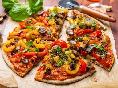 vegan-meal-plan-pizza