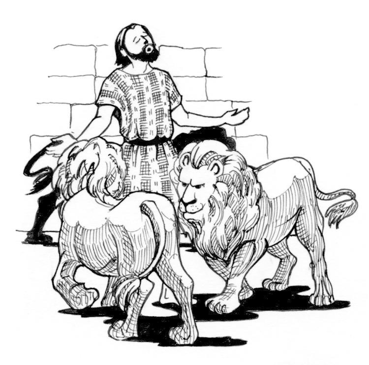 daniel-in-the-lions-den